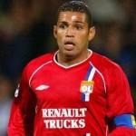 El Grenoble niega contacto con Sonny Anderson
