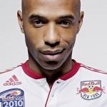 Henry cree que Guardiola acabará en la Premier
