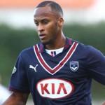 Sagnol advierte a Touré de no jugar con Costa de Marfil