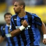 """Adriano: """"Mi contrato no está firmado todavía"""""""