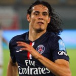 Cavani podría dejar la Copa América