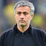 ¿París, próximo destino de Mourinho?