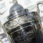 Fútbol desde Francia presente en la sexta ronda de Copa de Francia