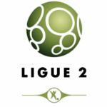 14ª jornada de Ligue 2: Brest y Nancy le quitan el liderato al Dijon