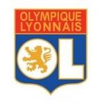CONVOCATORIA OL vs Caen