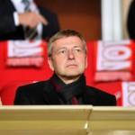 La nacionalización de Rybolovlev no es de actualidad según el Príncipe Alberto