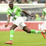 El Wolfsburg compra el pase de Guilavogui