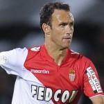 Carvalho abandona el Mónaco