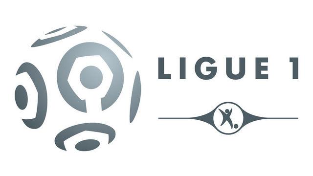 Resultado de imagen de logo ligue 1