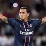 Nike le ofrece una millonada a Ibrahimovic