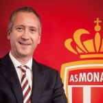 El Mónaco comparece hoy ante la UEFA por el Fair-Play finaciero