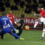 Arsene Wenger se fija en Kondogbia para su medio campo
