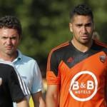 Lautoa renueva hasta 2018 con el Lorient