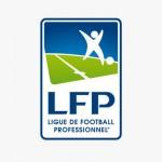De tres a dos descensos en Ligue1