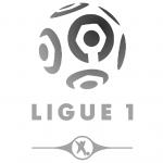 La PRETEMPORADA de equipos Ligue 1