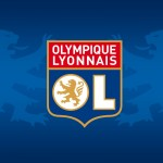 CONVOCATORIA OL vs Rennes