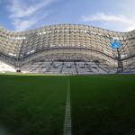 Más de 62.000 espectadores esperados para el OM-Mónaco