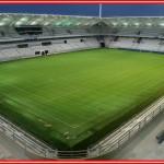 El Red Star podría jugar una parte de sus partidos en Beauvais