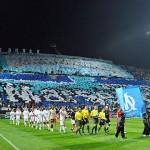 ¿Para qué vinieron los ojeadores del Tottenham al OM-Mónaco?
