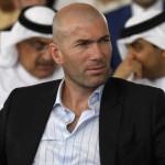 ¿Está preparado Zidane para entrenar al Real Madrid?