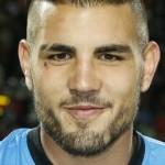 Andy Delort a un paso del Montpellier