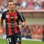 Lille y Rennes pelean por Bauthéac