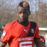 Cheick Diarra gusta al Nantes