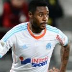 Nkoulou, a punto de firmar por el Lyon