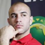 El agente de Abdennour indica haber hablado con los dirigentes de la Juventus