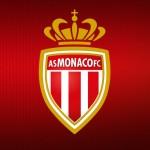 El Mónaco será cabeza de serie en la previa UCL