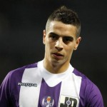 Ben Yedder no sale ¿o sí?