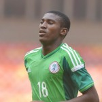 Awoniyi se anuncia al Mónaco