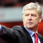El Arsenal ofrecerá renovar a Wenger