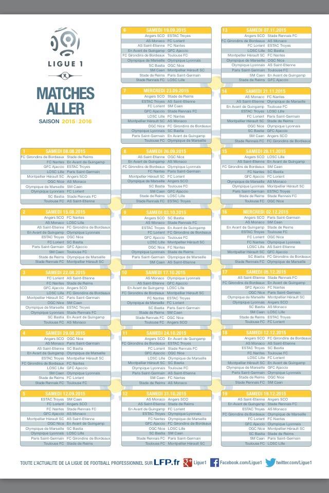 Calendario Ligue 1.Wpid Img 20150618 Wa0026 Jpg