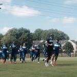 Amenazado el acceso a la Ligue1 del Troyes