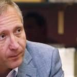 Vasilyev contesta al Príncipe Alberto
