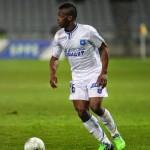 Cheick Diarra renueva con el Auxerre