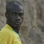 Idrissa Coulibaly se va al Arouca