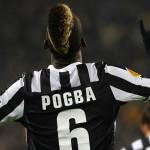 Pogba no fichara por el PSG este verano