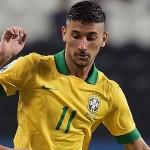 Boschilia al Mónaco según la prensa brasileña