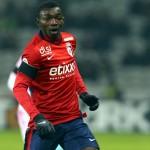 El Mónaco insiste por Adama Traoré