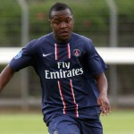 El PSG cederá dos piezas al Lille