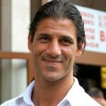 Madar nuevo entrenador del Cannes