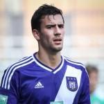 Maxime Colin nuevo jugador del Brentford