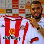 M'Vila es nuevo jugador del Sunderland