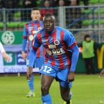 Appiah se marcha al Anderlecht
