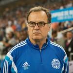 Marcelo Bielsa, próximo entrenador del Lille