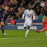Ibrahimovic ha vuelto