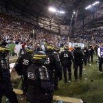 La opinión de FM Boudet: ¿Qué ocurrirá con los Ultras en el Vélodrome?