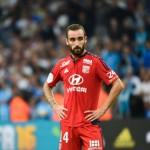 Sergi Darder podría salir del Lyon